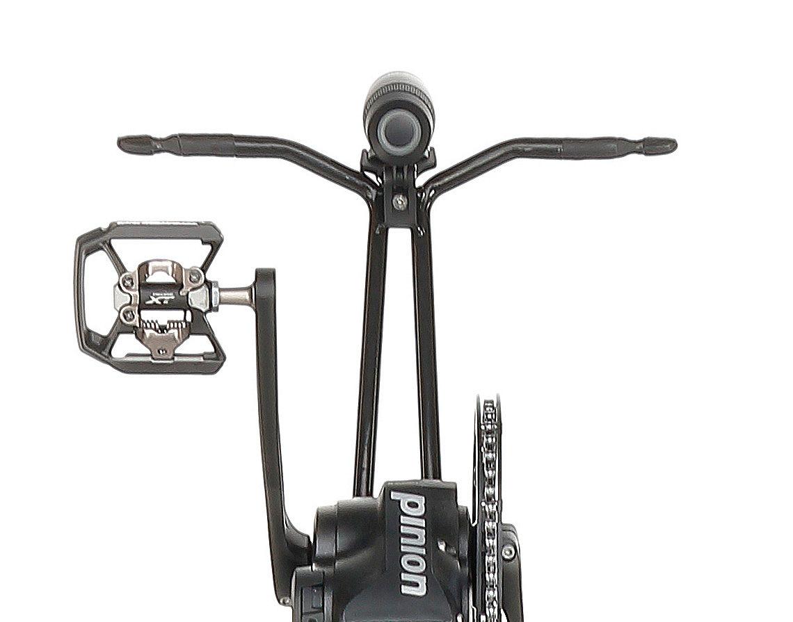 fahrrad blinker stvzo konform wing bling